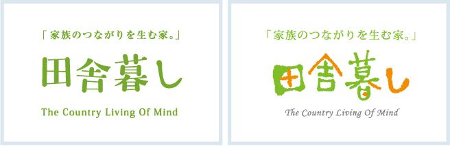 ロゴデザインの作成・ご提案