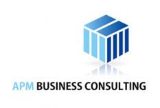 APMビジネスコンサルテイング