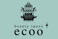 beauty space ecoo (エクー)