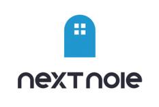 ネクストの家