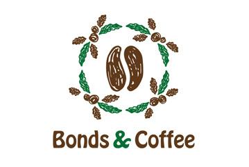 ボンズ&コーヒー