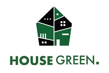 株式会社ハウスグリーン
