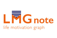LMG note