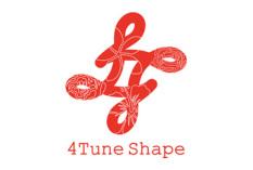 4TuneShape