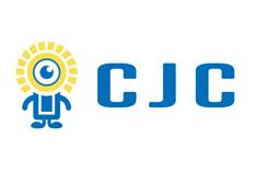 CJCマーケティング