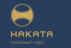 博多伝統工芸品 ロゴマーク