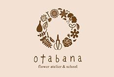 otabana